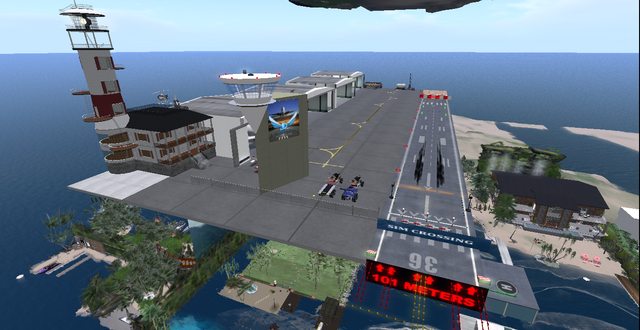 File:Air Tennessee Airport.png