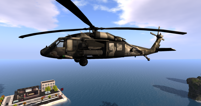 File:Sikorsky UH-60 Black Hawk (E-Tech).png