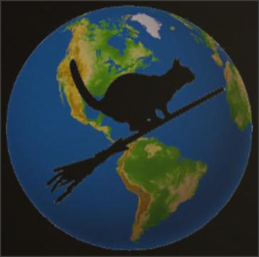 File:Black Cat Aviation LOGO.png