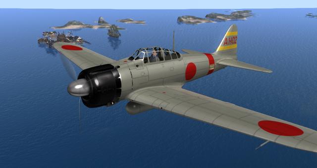 File:Mitsubishi A6M2b Zero (HaruMotors).png