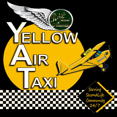 File:Yellow Air Taxi.jpg