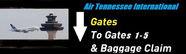 File:Airports Terminal MarkerATI.jpg