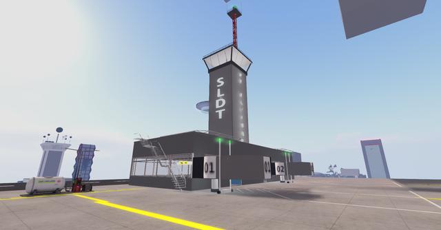 File:DT Regional Skyport terminal looking SE.png