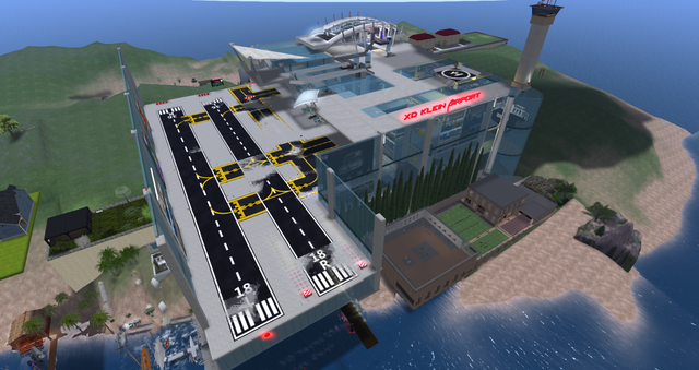 File:X-Dynamics Airport, looking SW (12-14).png