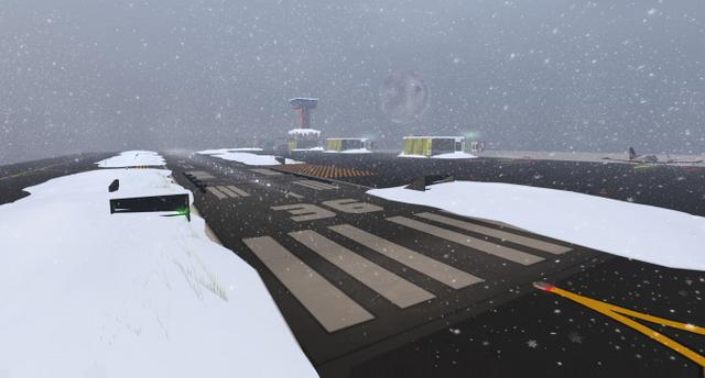 File:Gorlanova Winter Slider.png