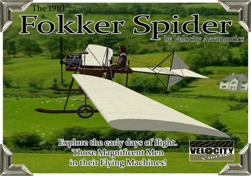 File:Fokker Spider (Velocity).jpg