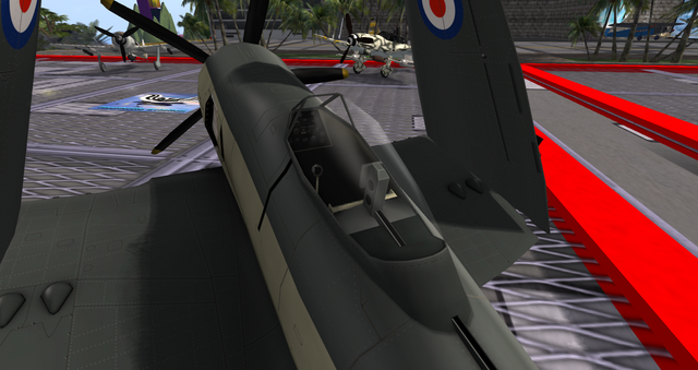 File:Hawker Sea Fury (Skunkette) 2.png