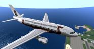 Yggdrasil A318 2a