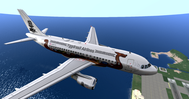 File:Yggdrasil A318 2a.png