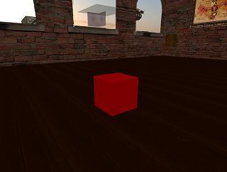 File:RedBox.jpg