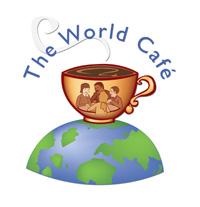 WC Logo web200x200