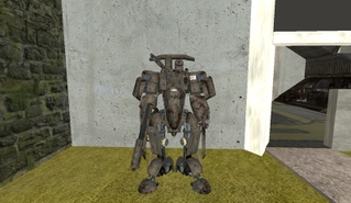 File:THE SZ.06 MECH.jpg