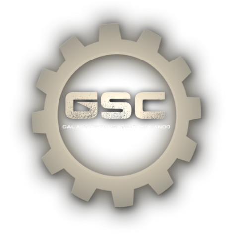 File:GSClogo.png
