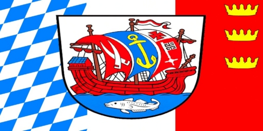 File:Neualtenburg flag.jpg