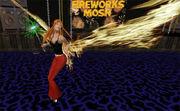 Requiems-fireworks-mosh