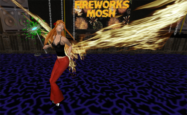 File:Requiems-fireworks-mosh.jpg