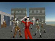 2004-07-18-Thriller-02