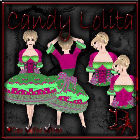 File:BA Candy Lolita - Watermelon.jpg
