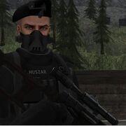 Lurdan Huszar2