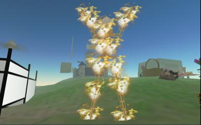 File:Burning Life 2003 - The Burning Man.jpg