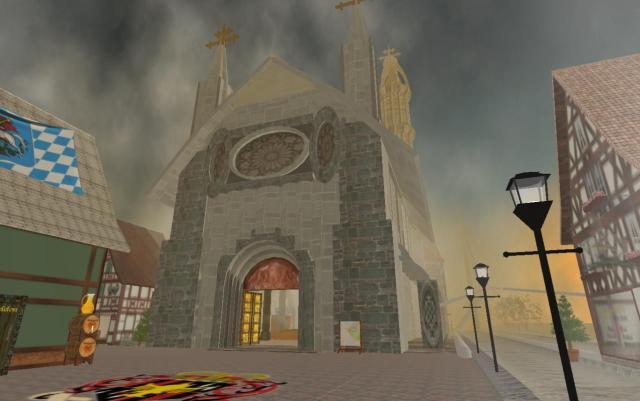 File:Kirche.jpg