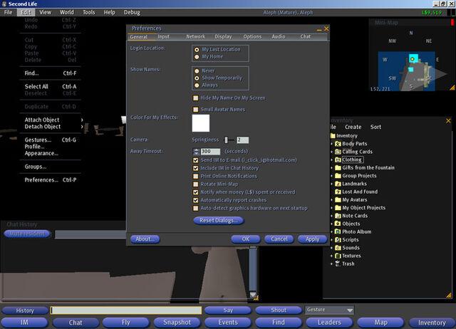 File:SL1.2GUI.jpg