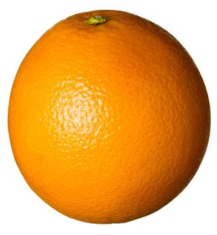 File:Ttar orange 01 h launch.jpg