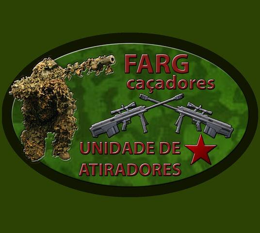 File:PATCH-FARG-UA-VERDE-PEK.jpg