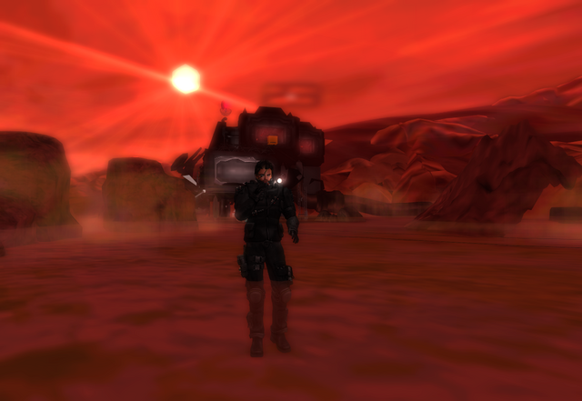 File:Arnold at Mars.png
