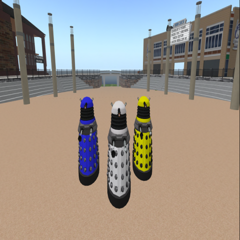 File:Daleks in Cardiff.png
