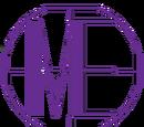 Machine Empire (RM)