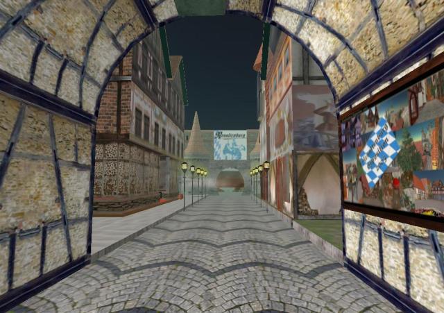 File:Altenburg gate.jpg