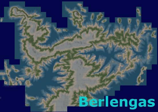 File:Berlengas.jpg