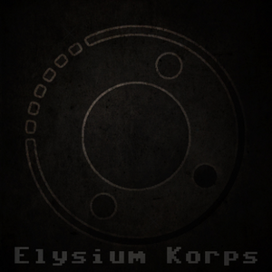 Elysium - Charter