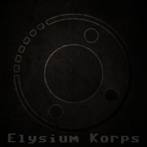 File:Elysium - Charter.png