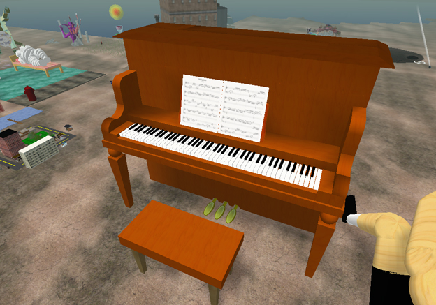 File:BL2004 - Oneironaut Escher - Giant Playable Piano.jpg