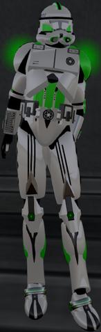 File:-ASR- Clone Armor Set (Admiral).png