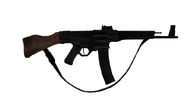 MP5 005