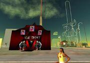 LindenWorld 2003 10 14