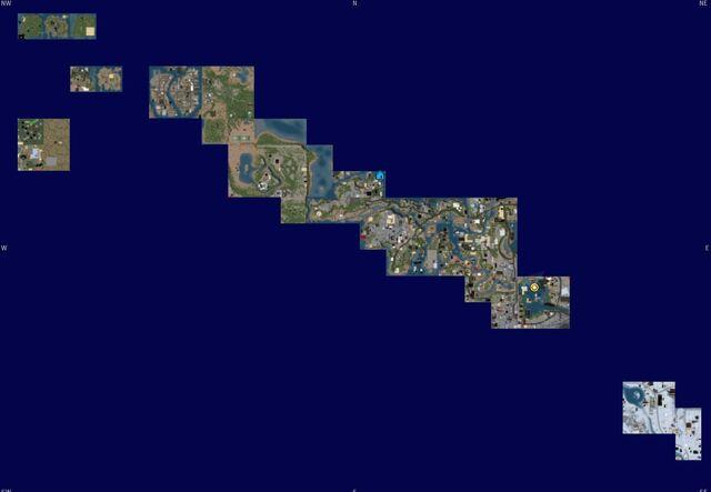 File:1-2-07withoutislands.jpg