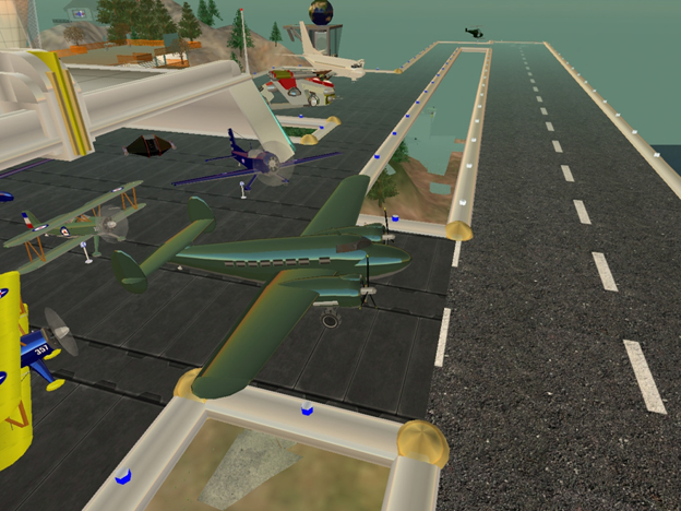 File:Abbotts Aerodrome - Level 1.jpg