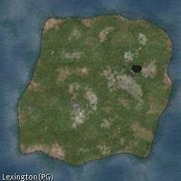 File:Lexington-Sim.jpg