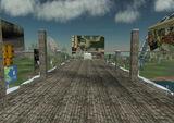 SL 2nd Anniversary Pathway1