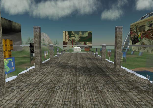 File:SL 2nd Anniversary Pathway1.jpg