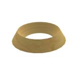 Prim ring