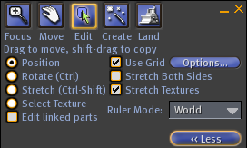 File:Object-editor.png
