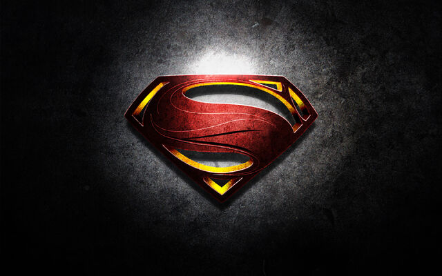 File:6996364-superman-logo.jpg