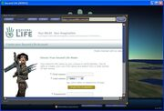 SL-1.7-Browser join now page