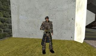 File:Uniform.jpg
