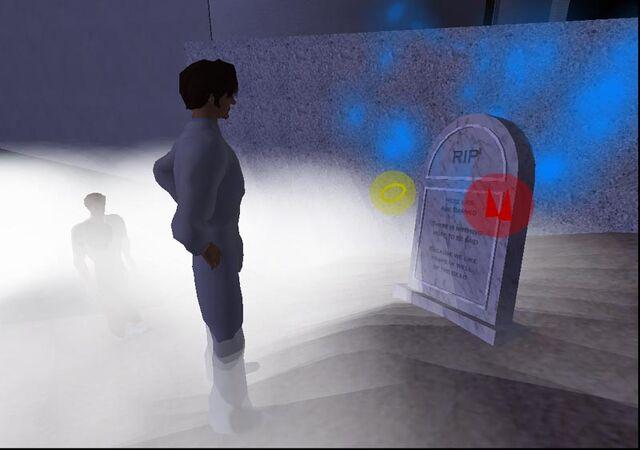 File:2003 11 04 Hamlet At Graveyard 3.jpg
